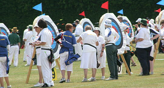 SxChamps201011_Crop540pxl